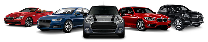 Offre Spéciale Sixt -  - location-voitures