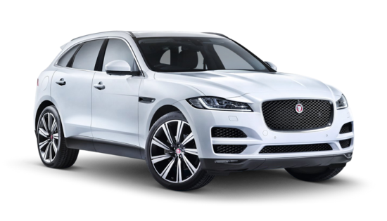 location jaguar f pace chez sixt. Black Bedroom Furniture Sets. Home Design Ideas