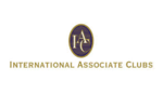 International Associate Clubs