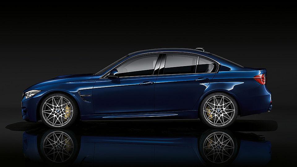 Location de voiture Portugal - Offre exclusive Auto