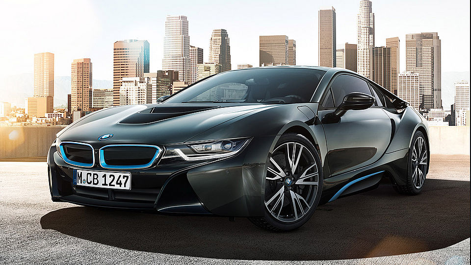 location de la bmw i8 chez sixt. Black Bedroom Furniture Sets. Home Design Ideas
