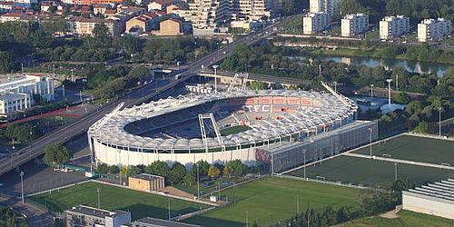 Stade de rené 4 trouvé par snoopie - Page 2 Csm_Toulouse_Stadium_0f658f86c5