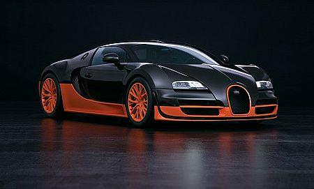 le top 10 des voitures les plus ch res au monde. Black Bedroom Furniture Sets. Home Design Ideas