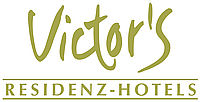 Victor's Residenz Hotels