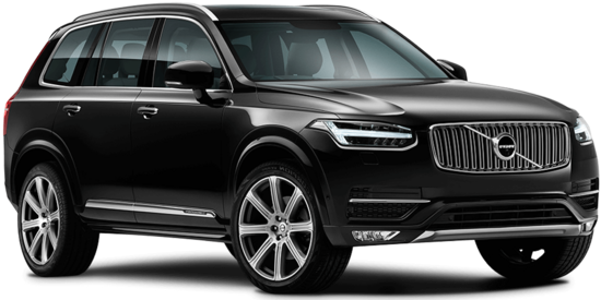 location volvo xc90 chez sixt suv de luxe. Black Bedroom Furniture Sets. Home Design Ideas