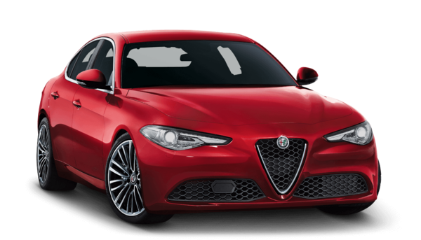 alpha romeo prix prix alfa romeo giulia qv 2015 les prix et les photos d alfa giulietta alfa. Black Bedroom Furniture Sets. Home Design Ideas