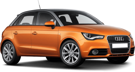 location audi a1 sportback chez sixt. Black Bedroom Furniture Sets. Home Design Ideas