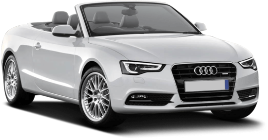 audi a5 cabriolet disponible chez sixt la cabriolet audi chez le loueur sixt. Black Bedroom Furniture Sets. Home Design Ideas