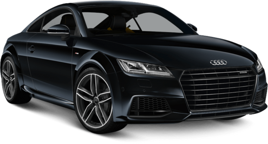 location audi tt chez sixt. Black Bedroom Furniture Sets. Home Design Ideas