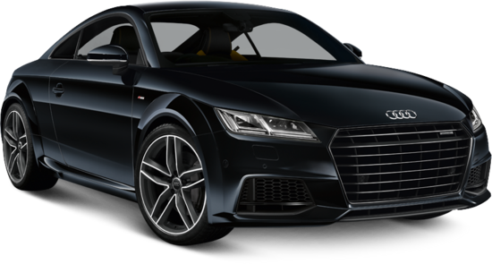 profitez d 39 une audi tt coup la location chez sixt. Black Bedroom Furniture Sets. Home Design Ideas