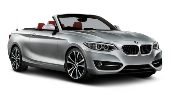 Places To Rent A Car: Location BMW Serie 2 Cabriolet Chez Sixt