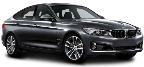 Location BMW Serie 3 Gt | Sixt