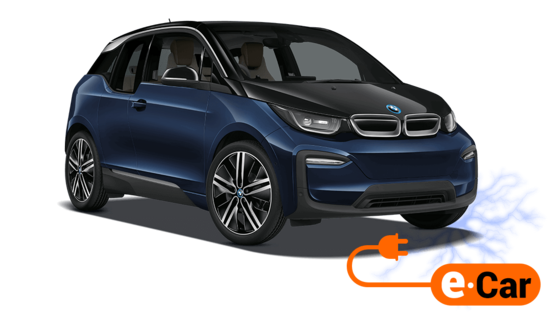 location de la bmw i3. Black Bedroom Furniture Sets. Home Design Ideas