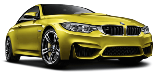 location bmw m4 cabriolet chez sixt. Black Bedroom Furniture Sets. Home Design Ideas