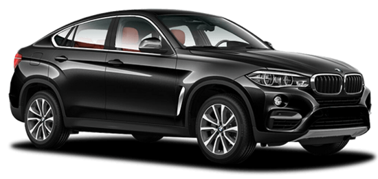 location bmw x6 chez sixt. Black Bedroom Furniture Sets. Home Design Ideas