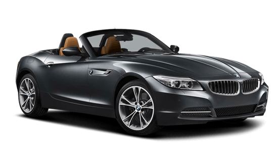 location bmw z4 chez sixt. Black Bedroom Furniture Sets. Home Design Ideas