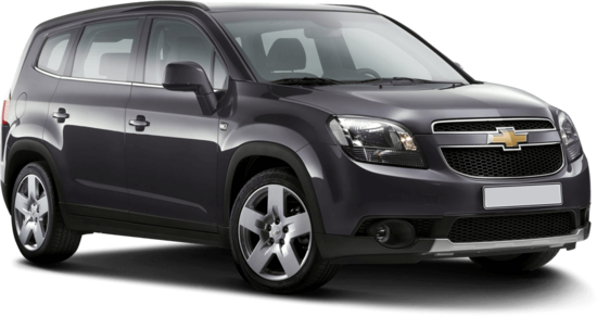 location chevrolet orlando chez sixt. Black Bedroom Furniture Sets. Home Design Ideas