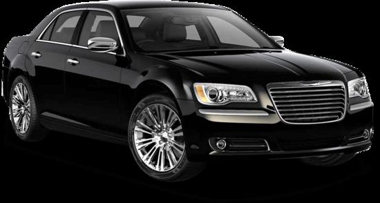 Chrysler belgique prix
