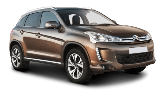 location citroen c4 aircross chez sixt. Black Bedroom Furniture Sets. Home Design Ideas