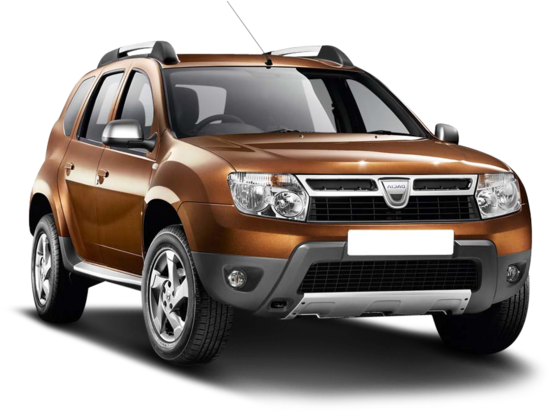 location de dacia chez sixt duster logan etc chez sixt. Black Bedroom Furniture Sets. Home Design Ideas