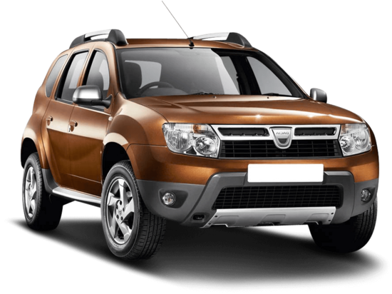 dacia duster neuve achat dacia duster par mandataire 2017 2018 best cars reviews. Black Bedroom Furniture Sets. Home Design Ideas