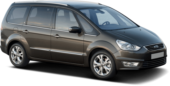 location ford galaxy chez sixt. Black Bedroom Furniture Sets. Home Design Ideas