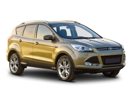 location ford kuga chez sixt. Black Bedroom Furniture Sets. Home Design Ideas