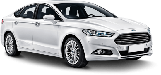 location ford mondeo chez sixt