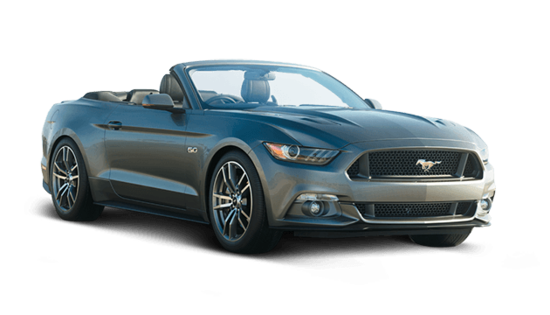 location ford mustang chez sixt. Black Bedroom Furniture Sets. Home Design Ideas