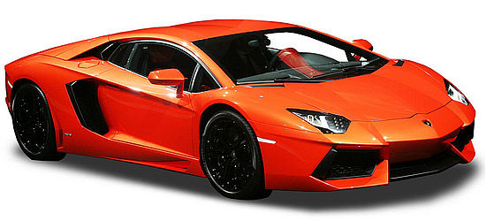 location lamborghini chez sixt. Black Bedroom Furniture Sets. Home Design Ideas