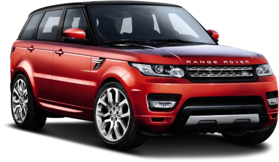 location land rover range rover sport chez sixt. Black Bedroom Furniture Sets. Home Design Ideas