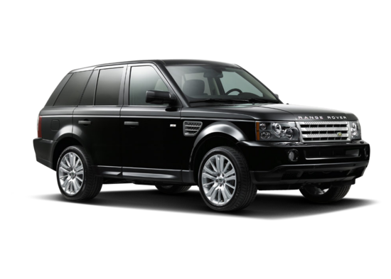 location land rover range rover chez sixt. Black Bedroom Furniture Sets. Home Design Ideas