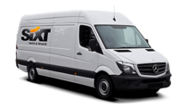 Location Mercedes sprinter