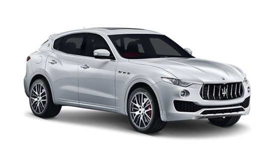 location maserati levante chez sixt. Black Bedroom Furniture Sets. Home Design Ideas