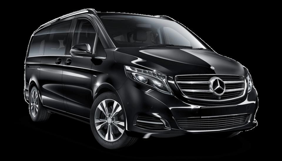 location de limousine avec chauffeur chez sixt profitez d 39 un service personnalis chez sixt. Black Bedroom Furniture Sets. Home Design Ideas