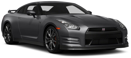 location de la nissan gt r chez sixt. Black Bedroom Furniture Sets. Home Design Ideas