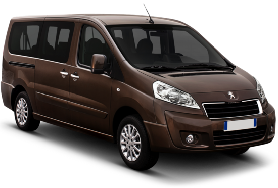 opel vivaro occasion. Black Bedroom Furniture Sets. Home Design Ideas