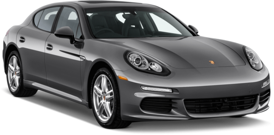 location porsche panamera chez sixt. Black Bedroom Furniture Sets. Home Design Ideas