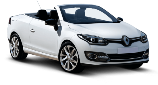 location renault megane coupe cabriolet chez sixt. Black Bedroom Furniture Sets. Home Design Ideas