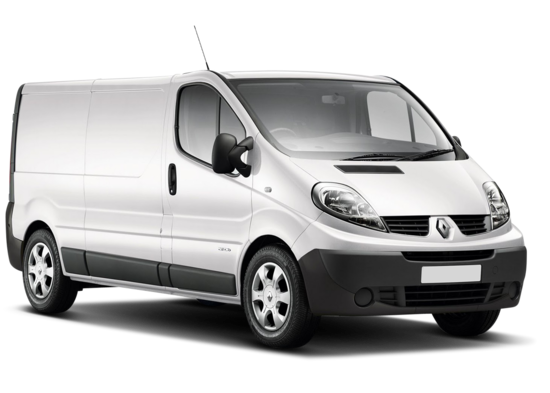 location d 39 une renault trafic chez sixt. Black Bedroom Furniture Sets. Home Design Ideas