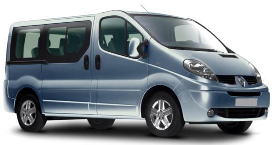 louez un minibus ou monospace brest chez sixt. Black Bedroom Furniture Sets. Home Design Ideas