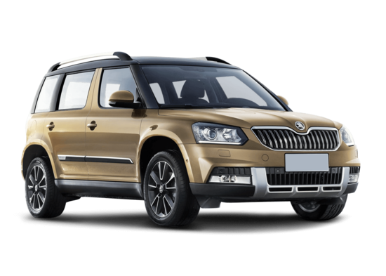 location skoda yeti chez sixt. Black Bedroom Furniture Sets. Home Design Ideas