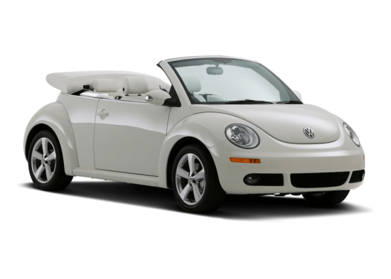 coccinelle cabriolet leasing