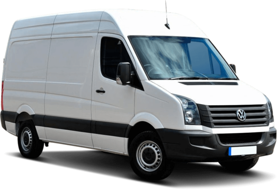 location volkswagen crafter chez sixt. Black Bedroom Furniture Sets. Home Design Ideas