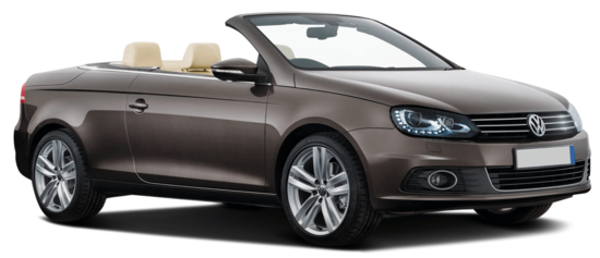 location volkswagen eos cabriolet chez sixt. Black Bedroom Furniture Sets. Home Design Ideas