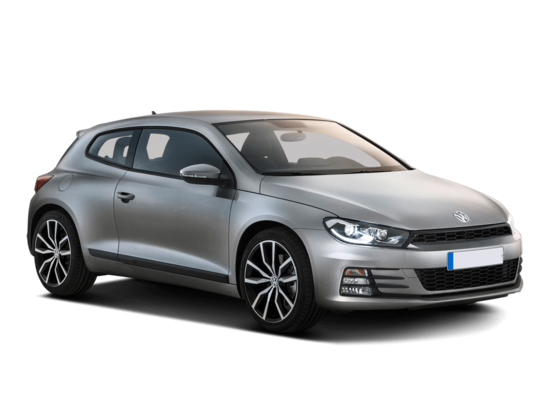 location volkswagen scirocco chez sixt. Black Bedroom Furniture Sets. Home Design Ideas