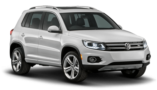 location volkswagen tiguan chez sixt. Black Bedroom Furniture Sets. Home Design Ideas