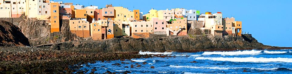 location voiture espagne iles canaries
