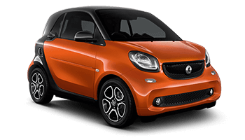 Offre sp�ciale smart fortwo