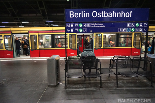 location de voiture la gare de l 39 est de berlin. Black Bedroom Furniture Sets. Home Design Ideas